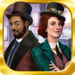 Criminal Case: Mysteries of the Past APK (MOD, Unlimited Money) 2.33