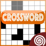 Crossword Puzzle APK (MOD, Unlimited Money) 1.2.108 -gp