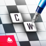 Crossword Puzzle Free APK (MOD, Unlimited Money) 1.3.9