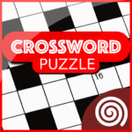 Crossword Puzzle Free APK (MOD, Unlimited Money)  1.0.120-gp