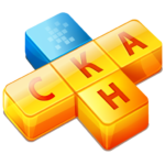 Crosswords and Keywords Puzzles For Free APK (MOD, Unlimited Money) 3.37