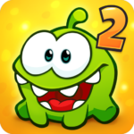 Cut the Rope 2 APK (MOD, Unlimited Money) 1.30.0