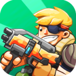 Cyber Dead APK (MOD, Unlimited Money) 1.0.0.160