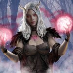 D&D Style Medieval Fantasy RPG (Choices Game) APK (MOD, Unlimited Money) 13.7
