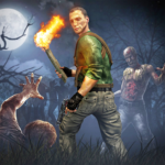 DEAD HUNTING EFFECT 2: ZOMBIE FPS SHOOTING GAME APK (MOD, Unlimited Money) 1.3.2