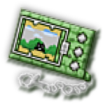 DGMonsters VPet APK (MOD, Unlimited Money) 8.6