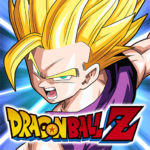 DRAGON BALL Z DOKKAN BATTLE APK (MOD, Unlimited Money) 4.12.1