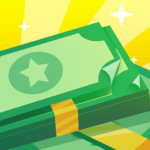 Daily Scratch – Win Reward for Free APK (MOD, Unlimited Money) 1.5.0