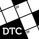Daily Themed Crossword – A Fun crossword game APK (MOD, Unlimited Money) 1.400.0