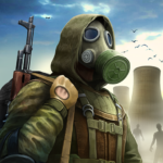 Dawn of Zombies: Survival after the Last War APK (MOD, Unlimited Money) 2.75