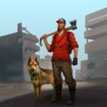 Days After – zombie survival simulator APK (MOD, Unlimited Money) 6.1.1