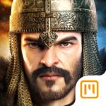 Days of Empire – Heroes never die APK (MOD, Unlimited Money) 2.22.001