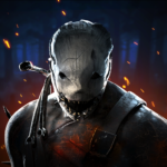 Dead by Daylight Mobile APK (MOD, Unlimited Money) 4.4.1019