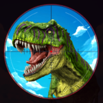 Deadly Dinosaurs Hunting Adventure 2020 APK (MOD, Unlimited Money) 1.7