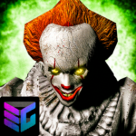 Death Park : Scary Clown Survival Horror Game APK (MOD, Unlimited Money) 1.6.3
