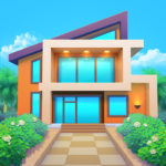 Design Masters — interior design APK (MOD, Unlimited Money) 1.5.3310