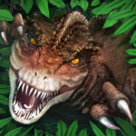Dinos Online APK (MOD, Unlimited Money) 4.0.5