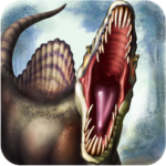 Dinosaur Zoo APK (MOD, Unlimited Money) 11.27