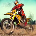 Dirt Bike Offroad Trial Extreme Racing Games 2019 APK (MOD, Unlimited Money) 1.10