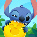 Disney Getaway Blast APK (MOD, Unlimited Money) 1.5.4a