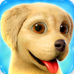 Dog Town: Pet Shop Game, Care & Play with Dog APK (MOD, Unlimited Money) 1.4.68