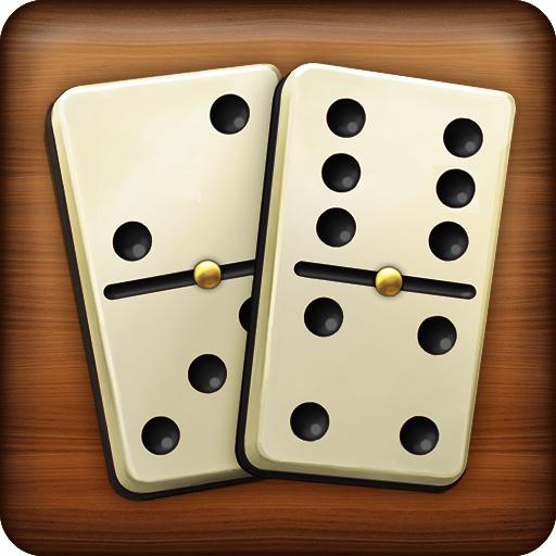 Domino – Dominoes online. Play free Dominos! APK (MOD, Unlimited Money) 2.11.5