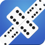 Dominos Game APK (MOD, Unlimited Money) 8.1