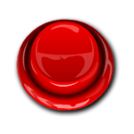 Don't Press the Button APK (MOD, Unlimited Money) 110.0.0