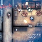 Door Kickers APK (MOD, Unlimited Money) Varies with device