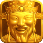 Double Money Slots ™ FREE Slot Machines Casino APK (MOD, Unlimited Money) 1.46.5