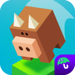 Down The Mountain APK (MOD, Unlimited Money) 1.2.20
