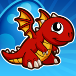 DragonVale APK (MOD, Unlimited Money) 4.22.0