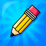 Draw N Guess Multiplayer APK (MOD, Unlimited Money) 5.0.25