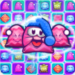 Dreamland Story: Toon Match 3 Games, Blast Puzzle APK (MOD, Unlimited Money) 0.2.21