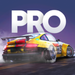 Drift Max Pro – Car Drifting Game with Racing Cars APK (MOD, Unlimited Money) 2.4.66