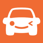 Drivetime: Trivia for Home, Commutes, Road Trips APK (MOD, Unlimited Money) 4.0.3