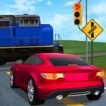 Driving Academy 2: Car Games & Driving School 2020 APK (MOD, Unlimited Money) 2.7
