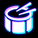 Drum Master – EDM Music APK (MOD, Unlimited Money) 1.2