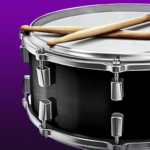 Drum Set Music Games & Drums Kit Simulator APK (MOD, Unlimited Money) 3.38.1