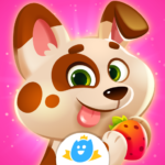 Duddu – My Virtual Pet APK (MOD, Unlimited Money) 1.61
