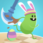 Dumb Ways to Dash! APK (MOD, Unlimited Money) 2.5