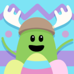 Dumb Ways to Die Original APK (MOD, Unlimited Money) 35.6