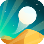 Dune! APK (MOD, Unlimited Money) 5.4.0