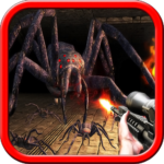 Dungeon Shooter : The Forgotten Temple APK (MOD, Unlimited Money) 1.4.25