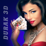 Durak Online 3D APK (MOD, Unlimited Money) 1.13.1