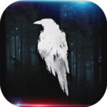 Duskwood – Crime & Investigation Detective Story APK (MOD, Unlimited Money) 1.6.6