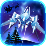 Dust Settle 3D-Infinity Space Shooting Arcade Game APK (MOD, Unlimited Money)