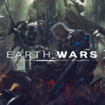 Earth WARS : Retake Earth APK (MOD, Unlimited Money) 1.5.3