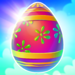 Easter Sweeper – Chocolate Bunny Match 3 Pop Games APK (MOD, Unlimited Money) 2.3.1
