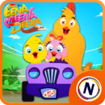 Eena Meena Deeka Speed Racing APK (MOD, Unlimited Money) 1.4